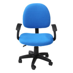 Office Chairs Best at ChairsShop Office EDH29IW
