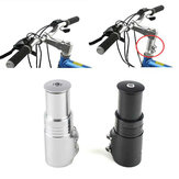 Fahrradgabelschaft Extender Bike Lenker Riser Head Up Adapter