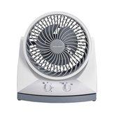 GENECFS-14BEnergiesparende9-Zoll-Quiet3Speed 220V Fan-Zimmer-Umluftventilator