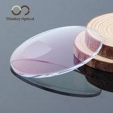 Double Light Reading presbyope bril Lens Correct gezichtsscherpte Sterkte 1,0 1,5 2,0 2,5 3,0 3,5 4,0