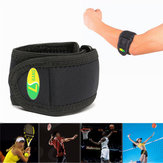 IPRee® Tennis Golf Elbow Strap Epicondylitis Wrap Support Brace Lateral Pain Syndrome