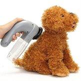 Кормление домашних животных Корм для кошек Аккумуляторный пылесос Кухонные принадлежности для животных