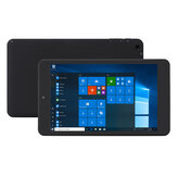 Originale Scatola PIPO W2Pro 32GB Intel Cherry Trail Z8350 Quad Core 8 Pollici Windows 10 Tablet