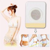 Wonder Dimagrante Patch Navel Sticker Fat Burner Anti-obesità