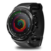 Zeblaze THOR PRO 3G bluetooth Bellen 1.53inch IPS 1 GB + 16 GB GPS WIFI Smart Watch-telefoon