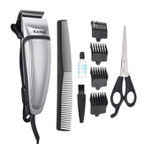 Kemei KM-4639 Electric Capelli Clipper