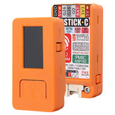 M5Stack® M5StickC ESP32 Ordinateur à doigt de carte de développement Mini IoT PICO Color LCD