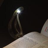 MiniLambaLedileKitapOkuma için Imi Işık Imi Okuma Lamba Yaratıcı Taşınabilir Küçük Gece Lambası