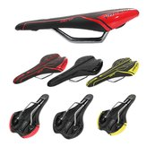 Ultralight Bicycle SaddlE Mountain Bike Cycling Seat Road Bicycle Comfort Saddle Cushion Pad
