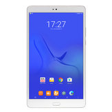 Orijinal Kutu Teclast T8 MT8176 4 GB RAM 64GB Android 7.0 OS 8.4 İnç Tablet PC