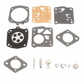 Carb Tool Carburetor Repair Kit Voor Jonsered Stihl Husqvarna 272 288 480 1100