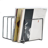 Vinyl Record LP - Platine Vinyle Collection Platine Vinyle