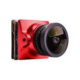 RunCam Micro Eagle CMOS 800TVL Câmera Global WDR FPV para RC Drone