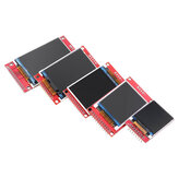 1.44/1.8/2.0/2.2/2.4 Inch TFT LCD Display Module Colorful Screen Module SPI Interface