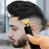Kemei Hair Salon Special Haircut  Hair Clipper