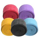 25 × 1100 × 0,75 mm antislip tennisracket grip tapes badmintonracket grip tape squashtape