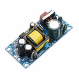 AC-DC Switching Power Supply Module AC 110V 220V to DC 12V1A Power Supply Board