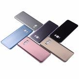 CustodiaprotettivapercoperchioposterioreBatteria per Samsung GalaxyS8