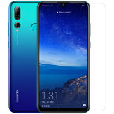 Nillkin Super Clear High Definition Soft Защитная пленка для Huawei P Smart + 2019/Huawei Enjoy 9S