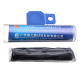 50g Putty Stick Strong Bond Quick Repair Stick Fixing Filling Sealant Stone Wood Glass Metal