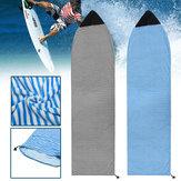 6 / 6,3 / 6,6 / 7 pollici Portboard tavola da surf Ultraligh Elestic Force Cover Surboard Borsa
