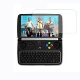 Pellicola salvaschermo per tablet HD PET per tablet GPD WIN 2