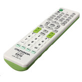 CHUNGHOP H-1880E Universal Remote Control Controller For LED/LCD TV