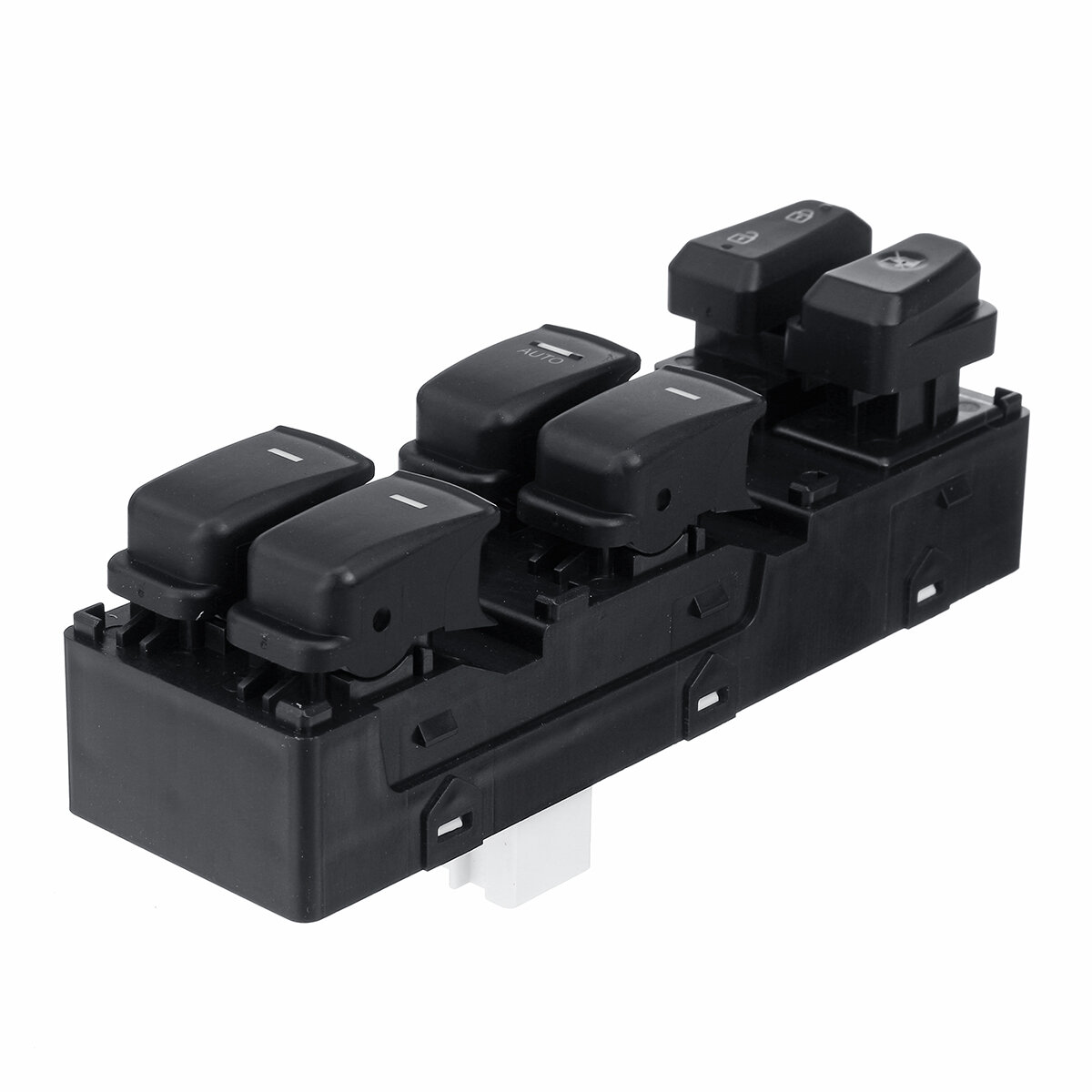 Master Power Auto Window Switch voor Hyundai Sonata 2011-2015 93570-3S000