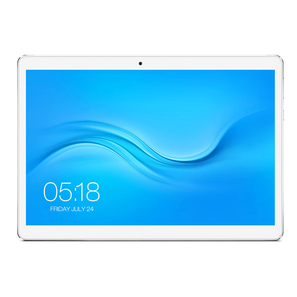Teclast A10H MT8163 2G RAM 16G Android 7.0 10,1 Zoll Tablet