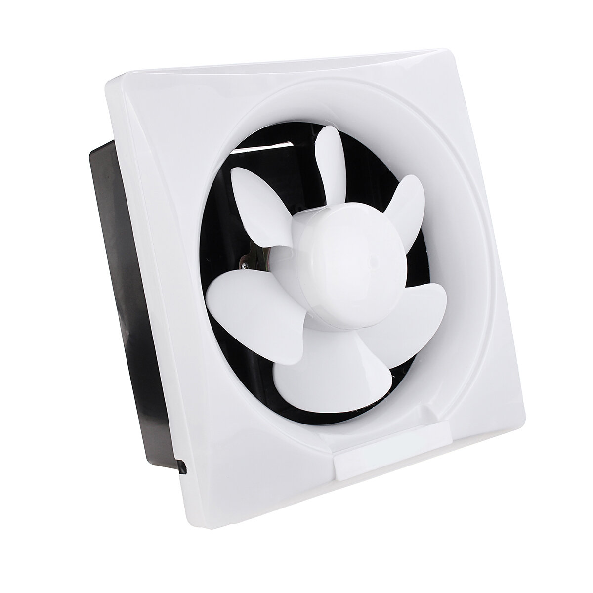 40W Ventilator Extractor Exhaust Fans Blower Air Blower 6 Inch 8Inch 10Inch 12Inch