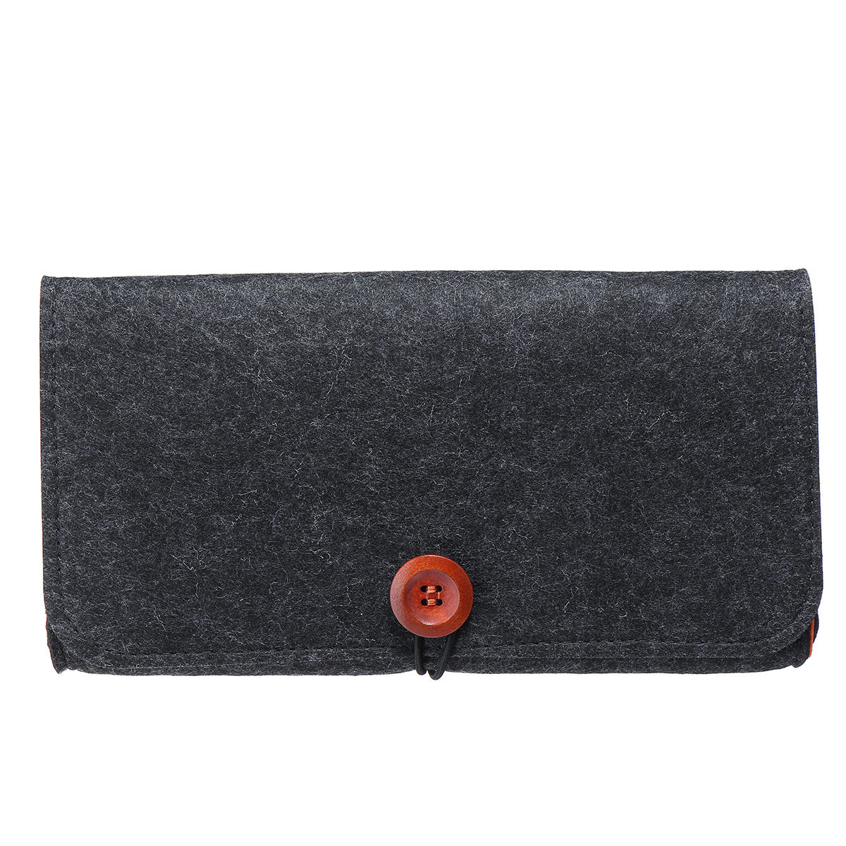 Felt Storage Soft Travel Protective Portable Case Cover Bag For Nintendo Switch