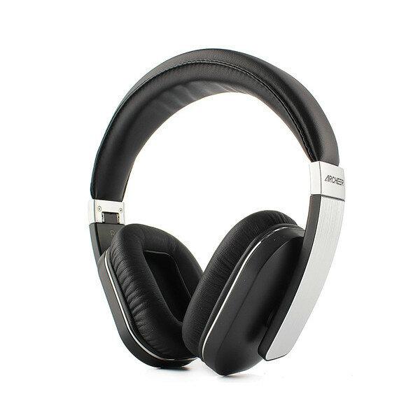 Archeer AH07 fone de ouvido estéreo sem fio bluetooth fone de ouvido com microfone para iphone 6s galaxy S6 edge celulares