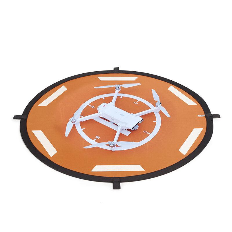 Tablier de protection de parking STARTRC 80cm pour drone Xiaomi FIMI X8 SE
