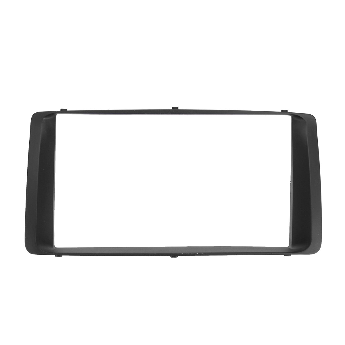 2 Pin Car Stereo Panel Frame For Toyota Corolla 2003-2006