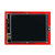 UNO R3 Improved Version + 2.8TFT LCD Touch Screen + 2.4TFT Touch Screen Display Module Kit Geekcreit for Arduino - products that work with official Arduino boards