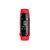 XANES® Y13 0.96 '' TFT Impermeable Pulsera inteligente Corazón Tasa Monitor Aptitud Dormir Monitoring Encontrar teléfono Modo multi-deporte Smart Banda Reloj inteligente