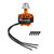 Eachine Tyro79 3 Inch DIY Version FPV Racing RC Drone Spare Part 1607 2800KV 2-4S Brushless Motor