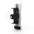 EleksMaker® Draw Module XY Plotter EleksDraw Supporto penna inchiostro di ricambio A3 A5 Incisore Aggiornamento a macchina da disegno Kit fai da te