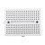 Mega2560 1280 Protoshield V3 Erweiterungskarte mit Steckbrett für