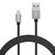 INSMA Braided Lightning for Fast Charging Data Cable For iPhone X XS MAX XR 8 7 6 5
