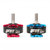 T-motor F40 PRO II 2306 2400KV 3-4S Brushless Motor CW Thread for RC FPV Racing Drone