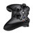 Wireless bluetooth3.0 Gamepad Game Controller Joystick for Iphone Android Mobile Phone TV Box PC