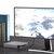 SAMZHE 05AM6 Cavo HDMI maschio-HDMI maschio 2.0 Cavo video UHD 4K per PS3 PS4 xbox proiettore LCD TV 0,5M 1M 1,5 M 2 M