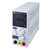 MCH-K303D 0-30V 0-3A 160W Adjustable DC Switching Power Supply 4 Digits LED Regulated Power Supply