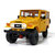 WPL C34KM 1/16 Metal Edition Kit 4WD 2.4G Buggy Crawler Off Road RC Car 2CH Vehicle Models With Head Light