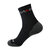 SANTO 1 Pair Of Mens Cotton Socks Spring Quick-drying Deodorant Soft Sock For Outdoor Cycling Hiking