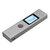 ATuMan LS-1 Intelligent Rechargeable Digital Laser Rangefinder Distance Meter Range Finder Measure