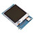 1.6 Inch Transflective TFT LCD Display Module 130X130 Sunlight Visible SPI Serial Port 3.3V 5V for Arduino