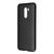 Bakeey 360° Full Body PC Front+Back Cover Protective Case With Screen Protector For Xiaomi Pocophone F1