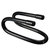 Universal Game Controller Hanger Space Saving Wall Hooking Storage hook Holder Support For Nintend S